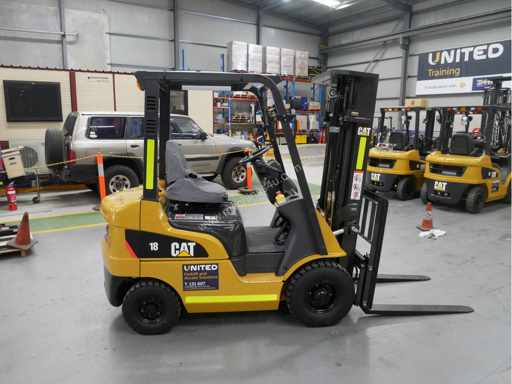 CAT-1-8T-Diesel-Forklift-DP18N_43495157.h