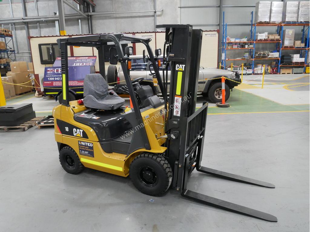 CAT-1-8T-Diesel-Forklift-DP18N_43495158.h