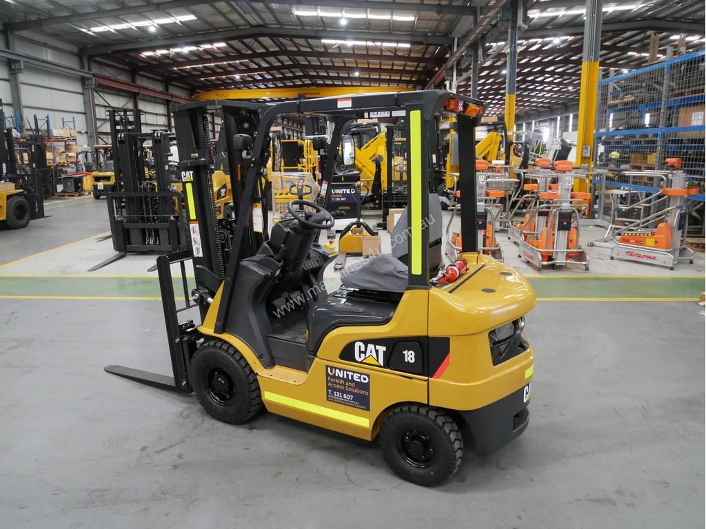 CAT-1-8T-Diesel-Forklift-DP18N_43495159.h