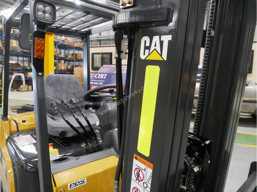 CAT-1-8T-Diesel-Forklift-DP18N_43495161.h