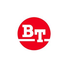 bt-raymond
