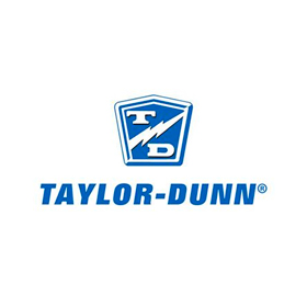 taylor-dunn-logo